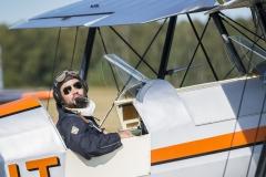 LVL_flyaway-3-of-6