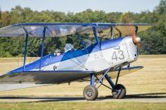 LVL_flyaway-4-of-6