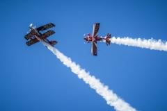 LVL_flyaway-5-of-6