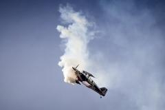 LVL_flyaway-6-of-6