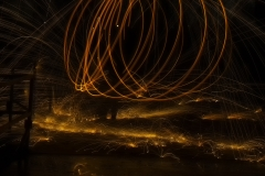 MM_-lightpainting-2