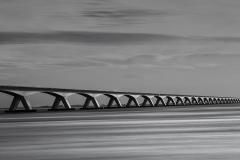 MM_-panorama-zeelandbrug
