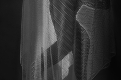MM_christella-prudon-silhouet