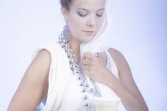 MM_ice-queen-kiara-glas
