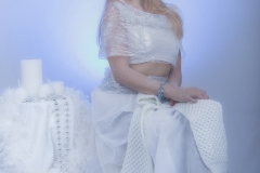 MM_ice-queen-kiara
