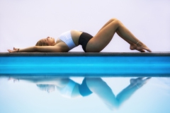 MM_kiara-zwembad-met-reflectie