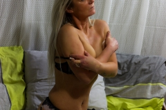 MM_sall-dp-boudoir