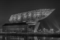 nachtopname nieuw havenhuis