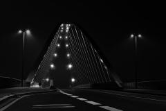 MM_brug-van-den-azijn