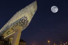 MM_nieuw-havenhuis-volle-maan