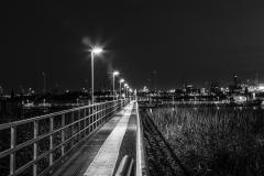 MM_pier-Lillo