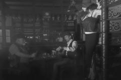 DSC_film-Noir-1