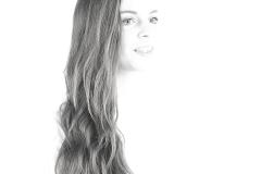 DSC_portret-model-amber-treuve