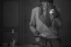 IMG_film-Noir-3