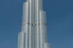 DSC_reis-Burj-Khalifa-1