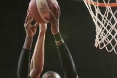 """Reeks """"basket""""."""