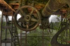 MVB_petroleum-zuid
