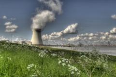 MVB_hdr-kerncentrale-doel
