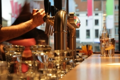 MVB_MAS-taverne