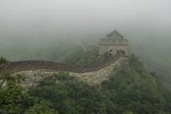 NA_China1