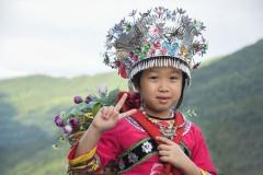 NA_China6