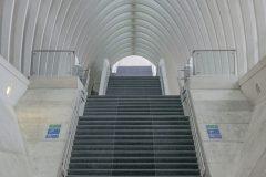 NA_architectuur-Station-Luik-e1579169581508