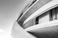 NA_architectuur-Valencia1