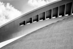 NA_architectuur-Valencia2