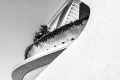 NA_architectuur-Valencia3
