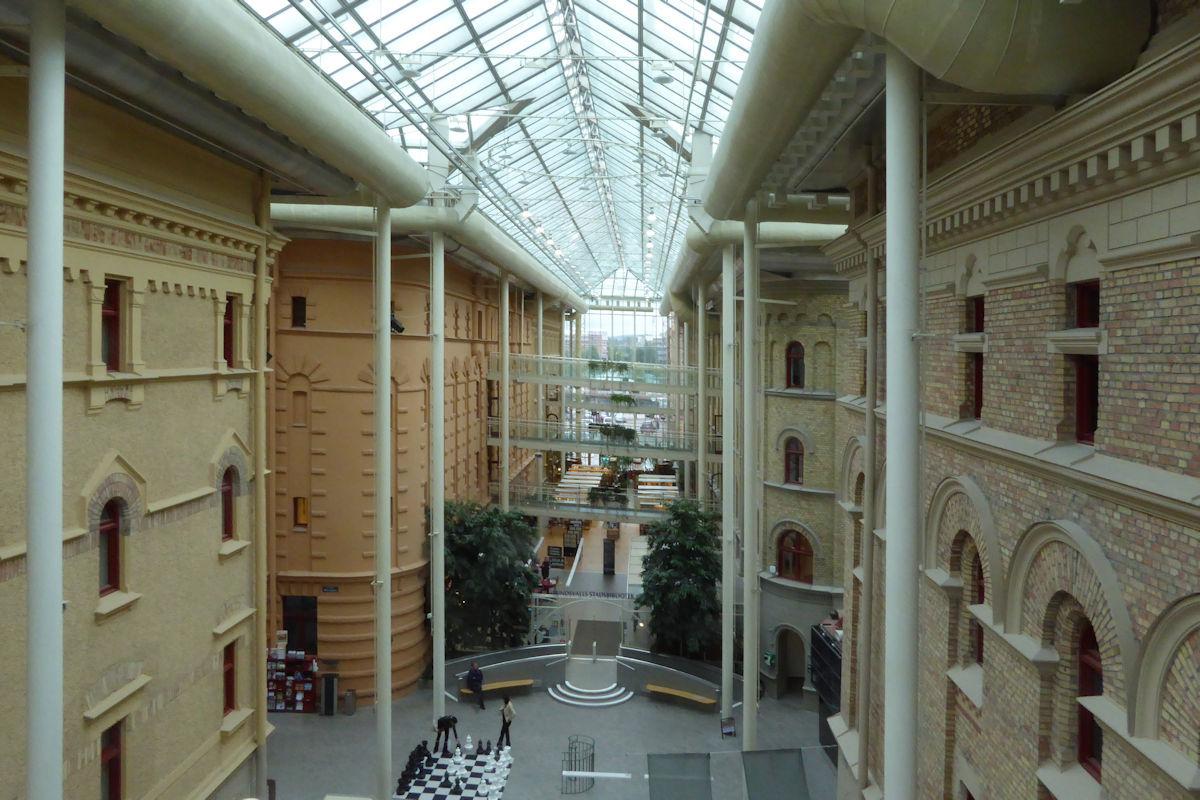 OB_-architectuur-Oscar-P1020883-uitsnede