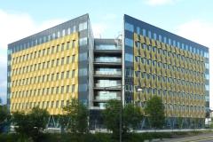OB_-architectuur-Oscar-P1020782-uitsnede
